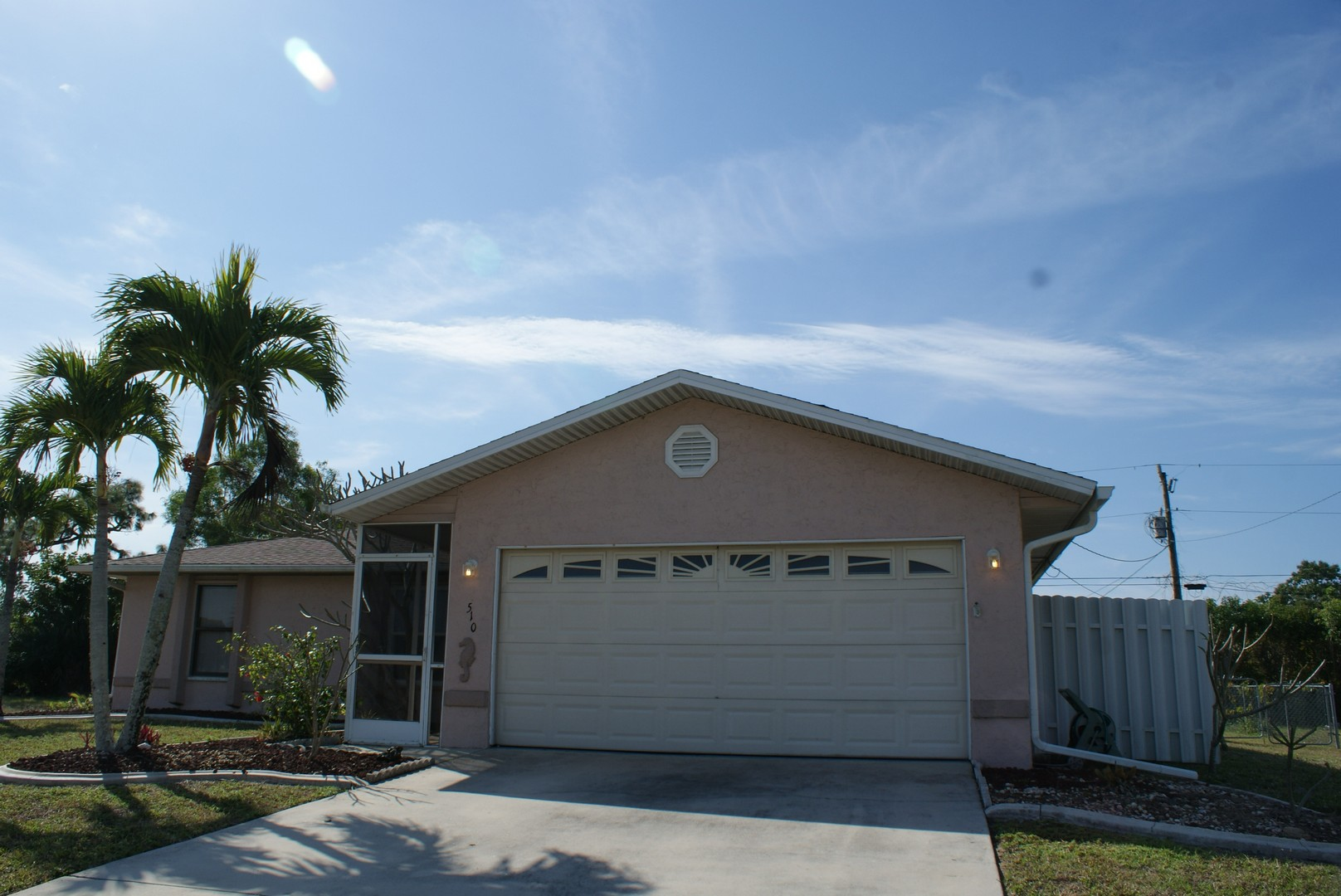 Swfl Real Estate Services Llc Swfl Real Estate Services Llc