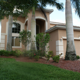 Rented 17009 Clemente Ct. Fort Myers