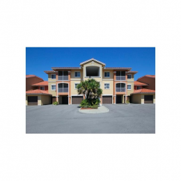 Rented 13131 Bella Casa CIR #3140 Fort Myers